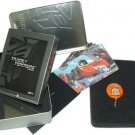 Transformers: Complete Collection