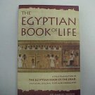 the Egyptian Book of Life - Dr Ramses Seleem