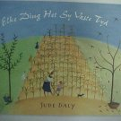 Elke ding het sy vaste tyd - Jude Daly