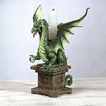 Dragon Trinket Box