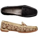 COACH SHEELA LOAFER