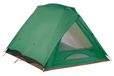 Eureka! Timberline 6 Outfitter Tent - FREE SHIPPING!
