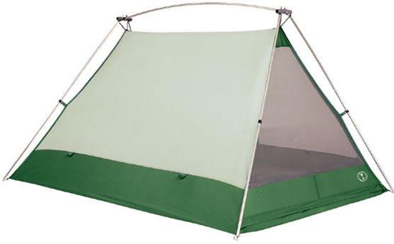 Eureka! Timberline 4 Tent - FREE SHIPPING!