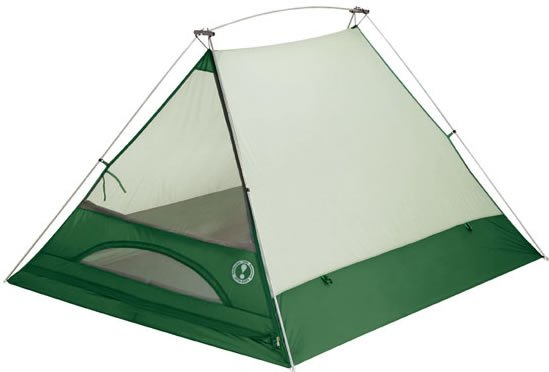 Eureka! Timberline 4XT Tent - FREE SHIPPING!