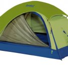 Eureka! Pinnacle Pass 2A Tent - FREE SHIPPING!