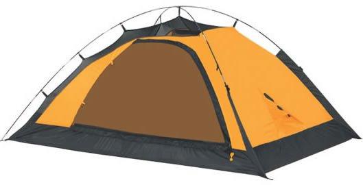 Eureka! Apex 2 Tent - FREE SHIPPING!