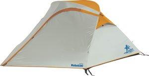 Eureka! Wabakimi 2 Tent - FREE SHIPPING!