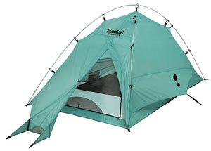 Eureka! Zeus 3 Classic Tent - FREE SHIPPING!