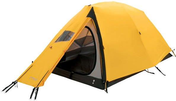 Eureka! Alpenlite 2XT Tent - FREE SHIPPING!