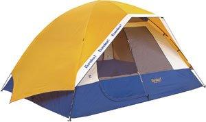Eureka! N!ergy 1210 Tent - FREE SHIPPING and POWER PAK!