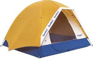 Eureka! N!ergy 9 Tent - FREE SHIPPING!