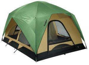 Eureka! Titan Tent - FREE SHIPPING!