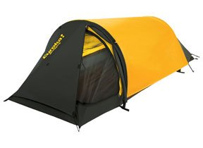 Eureka! Solitaire Tent - FREE SHIPPING!