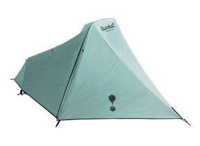 Eureka! Spitfire Tent - FREE SHIPPING!