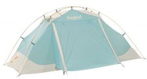 Eureka! Zeus 1 Classic Tent - FREE SHIPPING!
