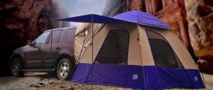 Napier Sportz Full Size SUV Tent - FREE SHIPPING!