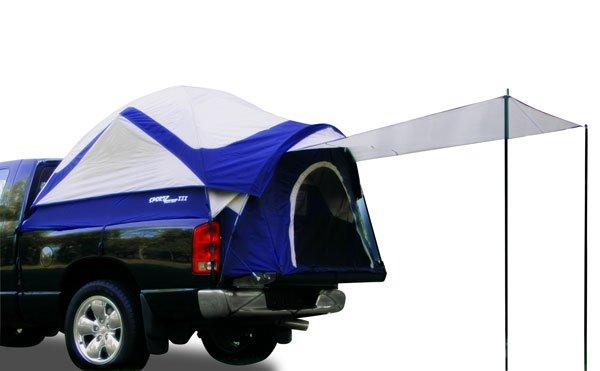 Napier Sportz Truck Tent III - FREE SHIPPNG!