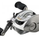 Daiwa Exceler EXC100H Casting Reel - FREE SHIPPING!