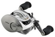 Daiwa Exceler EXC100HL Left Hand Casting Reel - FREE SHIPPING!