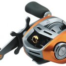 Team Daiwa Sol Casting Fishing Reel - FREE SHIPPING + LINE!
