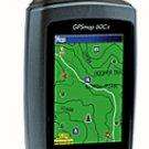 Garmin GPSMAP 60CX Handheld GPS - FREE SHIPPING!