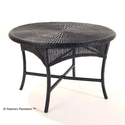Padma's Plantation- CASCO BAY DINING TABLE