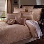 Veratex- Bella C. King or D. King Comforter Set