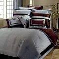 Veratex- Mystic  D. King Comforter Set