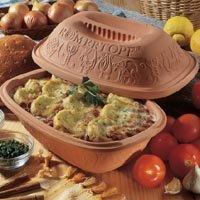 Reco- Romertopf Clay Bakers - Romertopf 109