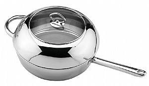 Kinetic-11.5' Total Kitchen Pan