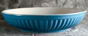 Reco- Pasta Serving Bowls