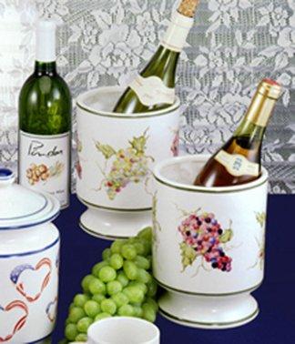 Reco- Wine Cooler