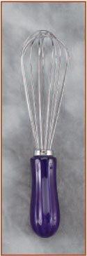 Reco- Ceramic Handle Whisks