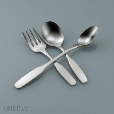 Oneida- Paul Revere 3pc Child Set