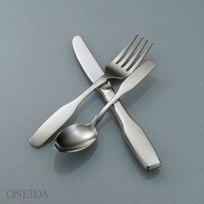 Oneida- Paul Revere 6pc Progress Set