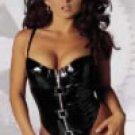 Sexy Lingerie Underwear