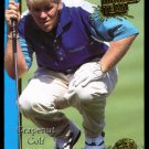 John Daly Hi-Pro All Madden Team Rare 24K Gold Version