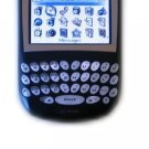 Used Cingular Blackberry 7290 PDA Cell Phone