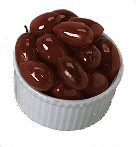 whole kalamata olives 6 x 4.4 lb $87.10