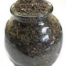 thyme leaves whole 32 oz JAR  $19.39--spices seasonings & herbs