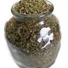 oregano whole 5 lb bag $32 99  Free shipping to US only