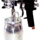 """4"""" Air Blow Gun - Pistol"""