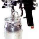 Air Spray Gun ( High Pressure ) - (Heavy Duty (Add 2.20)