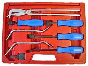 8 Pcs Brake Tool Set # ATE-4105