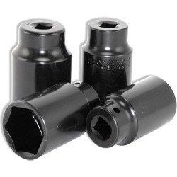 "33mm 1/2"" Dr Deep Impact Socket"