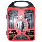 7 Pcs Pro-Gear Wrench Set
