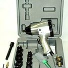 "1/2"" Air Impact Wrench Kit"
