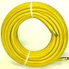50 Ft Air Hose - GY