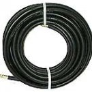 100 Ft Air Hose - GY