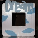 DREAM Cloud Frame